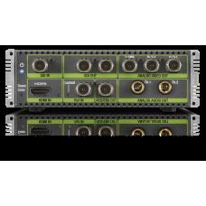 ADVC-G2