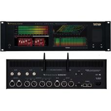 AirAura X3 Dual-Path FM / HD Digital Audio Processor