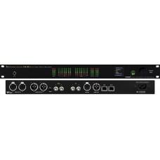 FM-55 - FM Audio Processor