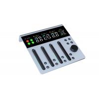 Intellimix Pro Desktop Mixer