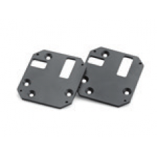 Genelec 8020 to Vesa Adapter
