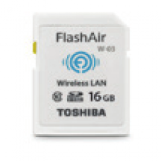 iXm 8GB Wifi Card